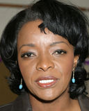 Beverly White Celebrity Reading Day celebrating Dr Suess' Birthday Emerson Elementary School Burbank, CA March 2,, 2006 Stock Images