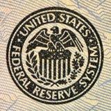 beviljar svarta dollar femtio för sedeln isolerad bildstående s ulysses oss white Anslags- framsida på räkningmakro för USA femti Arkivfoton