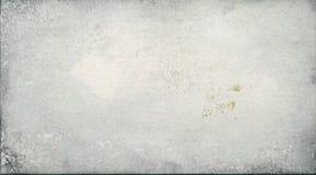 Bevlekt Gray Texture Royalty-vrije Stock Foto