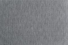 Bevloering met textuur Royalty-vrije Stock Fotografie