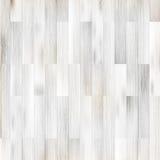 Bevloering van het zolder de houten parket. + EPS10 Stock Fotografie