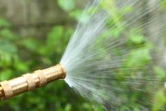 Bewässerung Stockbilder