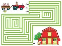 beware ο Μαύρος μπορεί παιδιά καραμελών να συλλέξει το ανατριχιαστικό σπίτι παιχνιδιών goin πόσες αράχνες λαβυρίνθου εσείς Στοκ Εικόνα