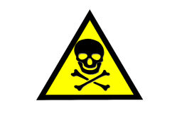 Beware toxic Stock Photography
