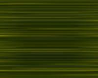Bewegende Gele Achtergrond Stock Afbeelding