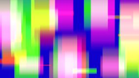 Bewegungs-Hintergrund 4K stock footage