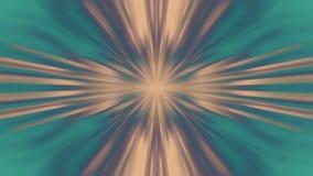 Bewegungsgraphikhintergrund geometrisch Stockfotografie