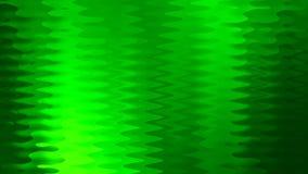 Bewegungsgraphikhintergrund geometrisch vektor abbildung