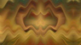 Bewegungsgraphikhintergrund geometrisch lizenzfreie abbildung