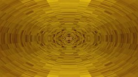 Bewegungsgraphikhintergrund geometrisch Lizenzfreies Stockfoto