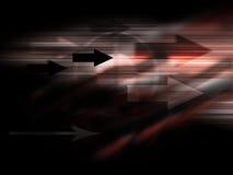 Bewegungshintergrund Stockbilder
