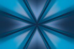 Bewegungshintergrund der schnellen Geschwindigkeit der Beschleunigung super lizenzfreie stockbilder