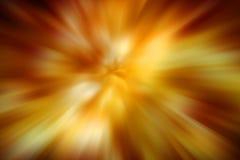 Bewegungsunschärfezusammenfassungs-Hintergrunddesign der Beschleunigung super schnelles schnelles lizenzfreies stockfoto