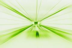Bewegungsunschärfezusammenfassungs-Hintergrunddesign der Beschleunigung super schnelles schnelles lizenzfreie stockfotos