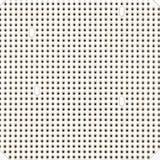 Bewerkercontactdoos, een achtergrond of een textuur Stock Foto's