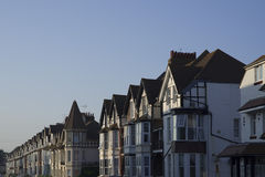 Bexhill Stock Photography