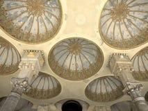 Beylerbeyi Palace Royalty Free Stock Images