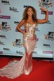 Beyonce Stock Photos