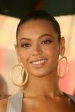 Beyonce arkivfoton