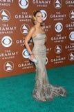 Beyonce Stock Image