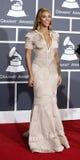 Beyonce Royaltyfri Fotografi