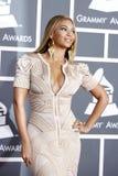 Beyonce Image stock