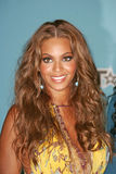 Beyonce Royalty Free Stock Image