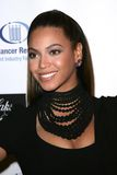 Beyonce, Beyonce Knowles Stockbild