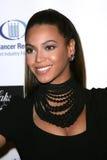 Beyonce, Beyonce Knowles Stock Image