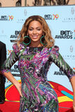 Beyonce, Beyonce Knowles Imagens de Stock Royalty Free