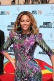 Beyonce, Beyonce Knowles Royalty-vrije Stock Afbeeldingen
