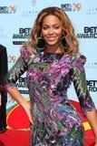 Beyonce, Beyonce Knowles Imágenes de archivo libres de regalías