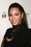 Beyonce Knowles Fotos de Stock