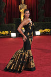 Beyonce Knowles,. Beyonce Knowles at the 81st Academy Awards at the Kodak Theatre, Hollywood. February 22, 2009  Los Angeles, CA Picture: Paul Smith / Stock Photo