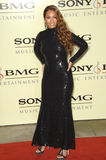 Beyonce Knowles, Stock Foto
