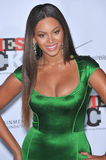 Beyonce Knowles. Beyonc Knowles at Movies Rock: A Celebration of Music in Film at the Kodak Theatre, Hollywood. December 2, 2007  Los Angeles, CA Picture: Paul Stock Images