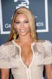 Beyonce Knowles Images stock
