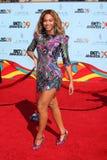 Beyonce Knowles Stock Afbeeldingen