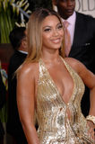 Beyonce Knowles, Beyonce Royalty Free Stock Photos