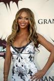 Beyonce Knowles arkivbild