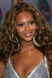Beyonce Knowles foto de archivo