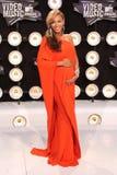Beyonce Stock Photo