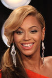 Beyonce Royalty Free Stock Photography