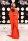 Beyonce arkivfoto