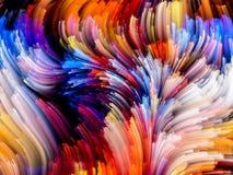 Beyond Color Stock Photo