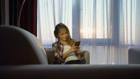 Bezczynność czasu wolnego stylu życia interneta gnuśny nałóg obrazy royalty free