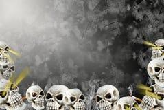 bezdenności śmierć ilustracji