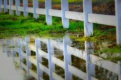 bezinning Stock Foto's