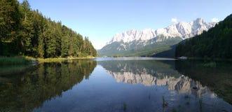 Bezpłatny stan Bavaria fotografia stock