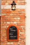 Bezpłatny wejście znak obraz royalty free